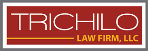 Trichilo Law Firm 570-703-0682 | Dunmore PA Attorney