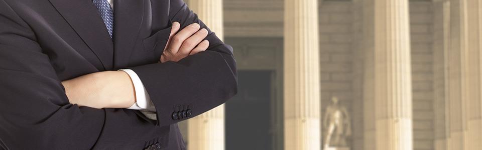 Business Litigation Attorneys Scranton, Wilkes-Barre Pa