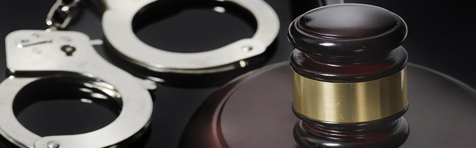 Scranton Pennsylvania Criminal Defense Lawyer